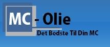 MC-Olie