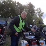Videofilm fra CX-træf 2020