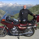 Søren Holm in memoriam