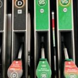 Pas på med hvilken benzin du hælder i tanken